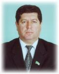 Аскер Шхалахов: Вторую группу детей-черкесов из Турции в Адыгее ждать не следует